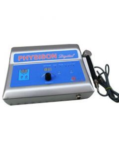 Medicare Ultrasonic Therapy Unit