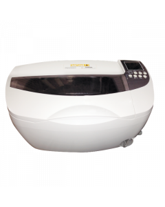 Unicorn Denmart Ultrasonic cleaner- 3 Ltr