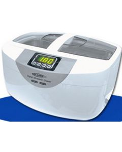 AMT Ultrasonic Cleaner (13ltr)