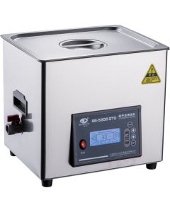 Biochem BI-5200DTD Ultrasonic Cleaner,Power-200W