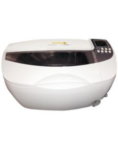 unicorn Denmart Ultrasonic Cleaner 3ltr (3.6 kg)