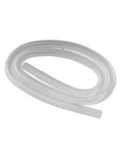 Buffalo Filter Vacuum Hose/Tubing VT10524 (Non Sterile) (7/8 in (22 mm) x 10 ft. (3.1 m))