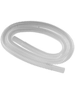 Buffalo Filter Vacuum Hose/Tubing VT10610 (Non Sterile) (7/8 in (22 mm) x 30 in (.76 m))