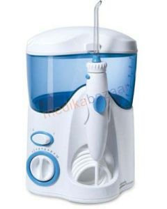 Waterpik cordless plus water flosser wp-450