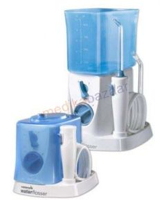 Waterpik nano water flosser wp-250