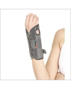 OamSurgical Wrist Splint