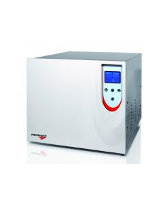 Zhermack Autoclave