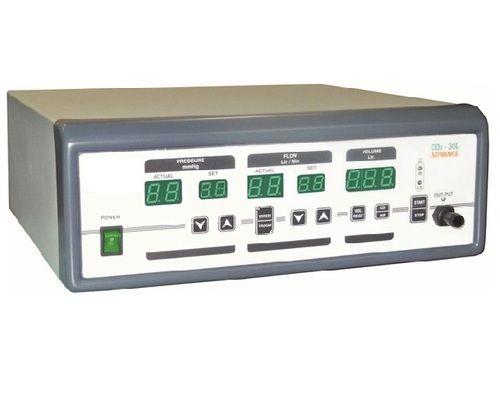 Co2 Advanced Insufflator