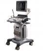 Truth Biomedical 4D Digital Color Doppler Ultrasound Diagnostic System with 2 Probe (Digital Mantra-1006)