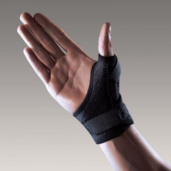 LP Extreme Wrist/ Thumb Support 563CA