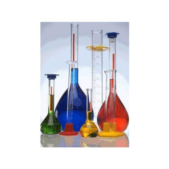alpha BUTYL ACRYLATE (monomer) (for synthesis)