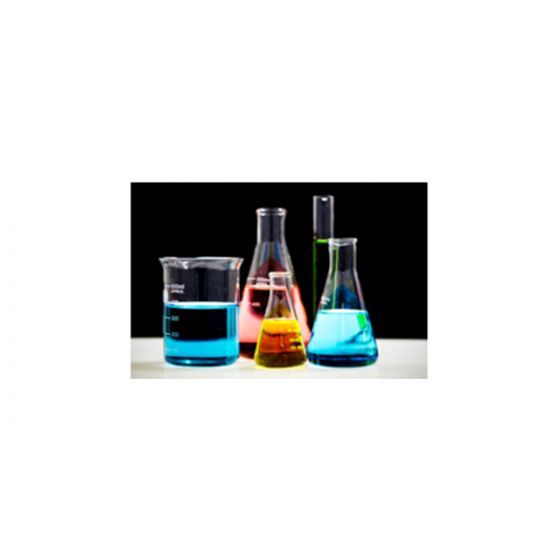 Alpha MAGNESIUM (metal) TURNINGS (acc. Grignard reactions) (250gm)