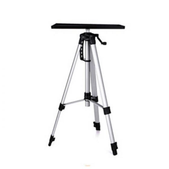 Portable Trolley Cart Mount for Projection Vein Finder