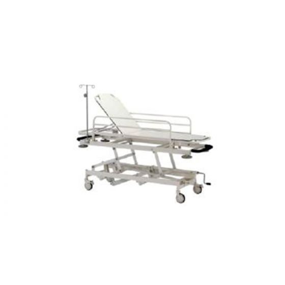 Emergency Recovery Trolley (FC-2002)