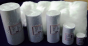 Absorbent Cotton Wool Roll 100G_00