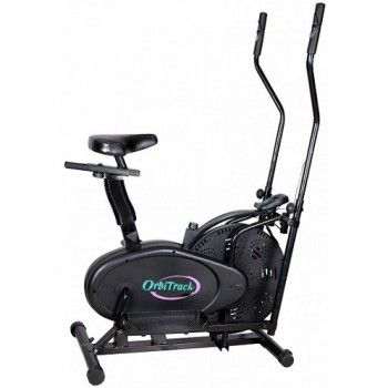 Bodygym Orbitrac Cycle LXB-5500