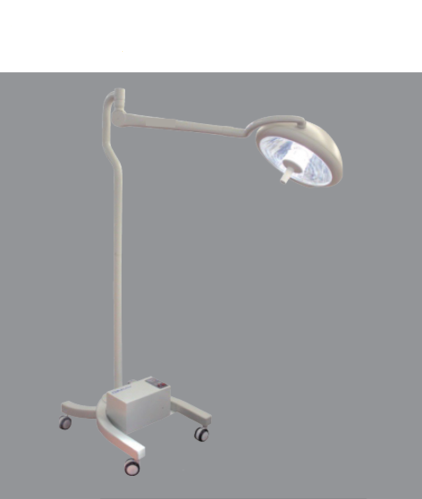 Dr. Med 70M LED Mobile