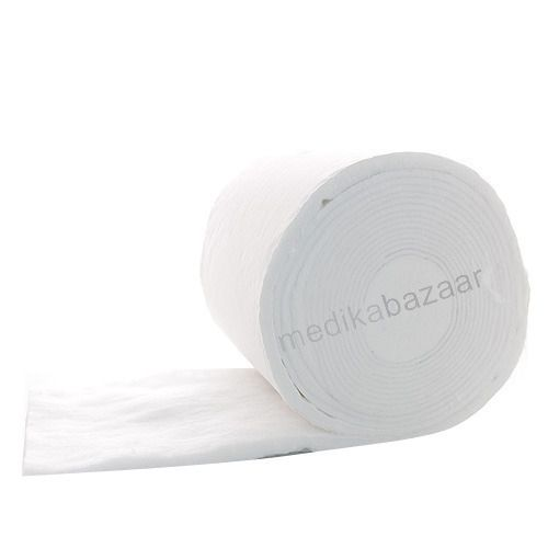 DC Absorbent Cotton DCC0009 50GM