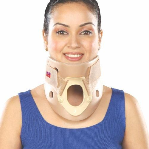 Flamingo Cervical Immobilizer OC 2008 (XL)