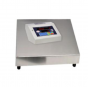 Samurai Single Load Cell Platform Scale : STIP-07 (300 Kg)