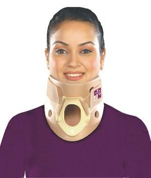 Flamingo Cervical Orthosis OC 2009 (Medium)