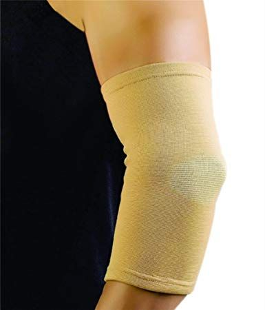 Sego Elbow Support (Large)