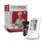 Rossmax Blood Pressure Monitor (Clinical), AD761f