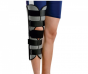 Dyna Innolife Knee Immobiliser Short 1247 (Large)
