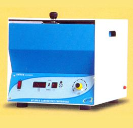 Emtek General Purpose Centrifuge BT 300 AT_00