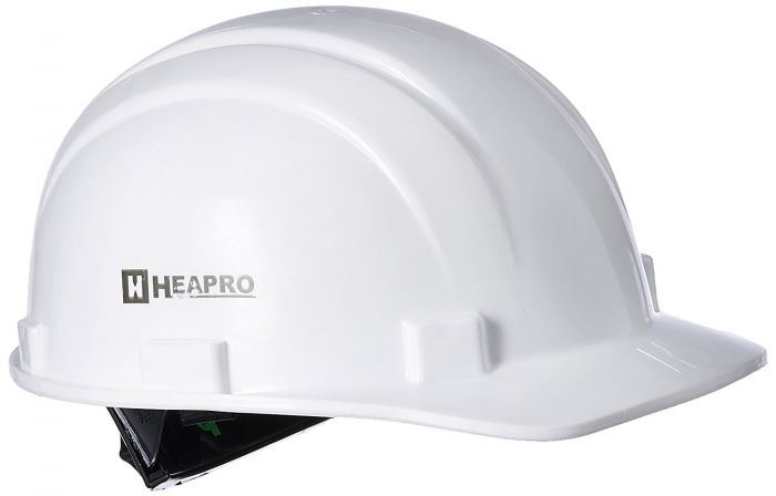 Heapro Industrial Safety Helmet Ldr