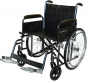 Imedfurns Foldable Wheel Chair (I MED 6305)