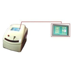Tanvi Non Ablative Radio Frequency Cautery