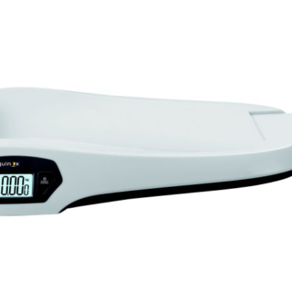 Equinox Baby Weighing Scale-Digital EQ-BE-55