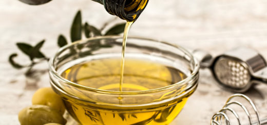 healthy cooking oils, cooking oils