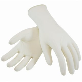 Medical gloves – An essential component of the healthcare checklist 1
