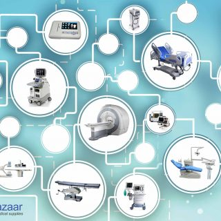 Essential factors for choosing the right medical equipment suppliers