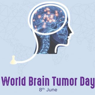 World Brain Tumour Day: What you need to know about Brain Tumour